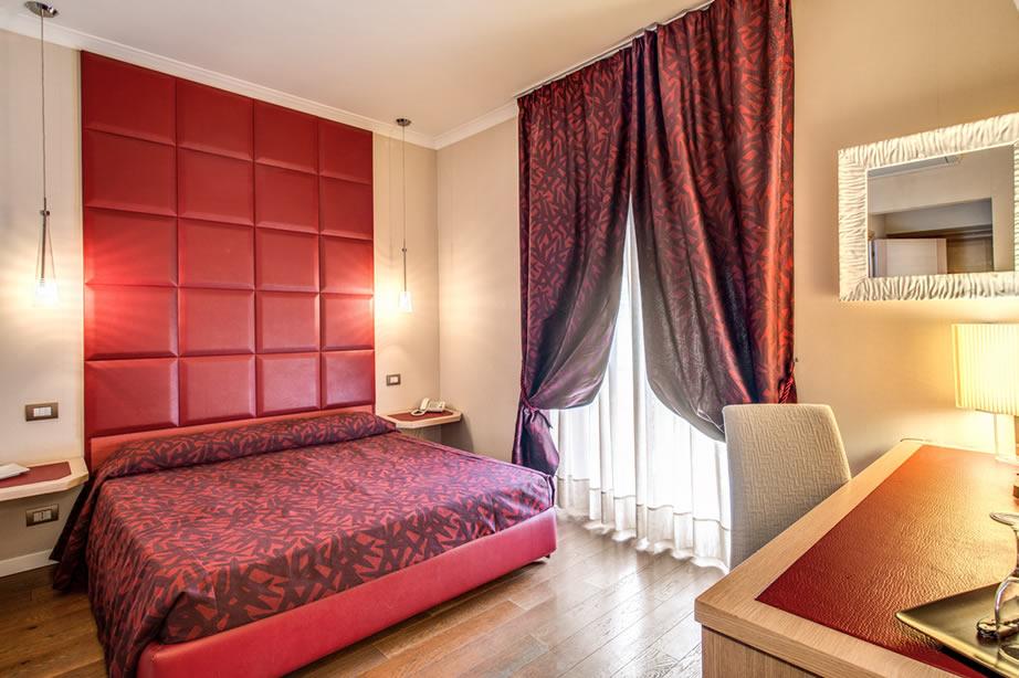 Design Hotel Il Berg Luxury Hotel Di Roma : Camere di hotel lusso xl pineglen